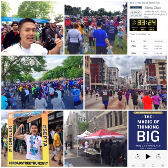 2017 Broad Street Run.jpeg