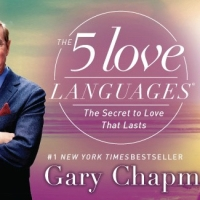 How to love? Speak the 5 Love Languages