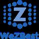WeZBest